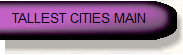 PurpleButtonTallestCitiesMain.bmp