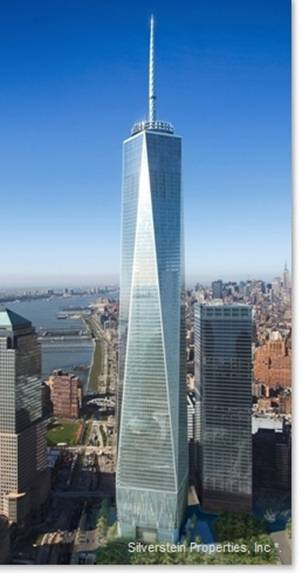 Ultra_Freedom_Tower_2013.jpg
